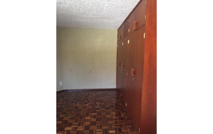 Foto de casa en venta en  , lomas 2a sección, san luis potosí, san luis potosí, 1068655 No. 14