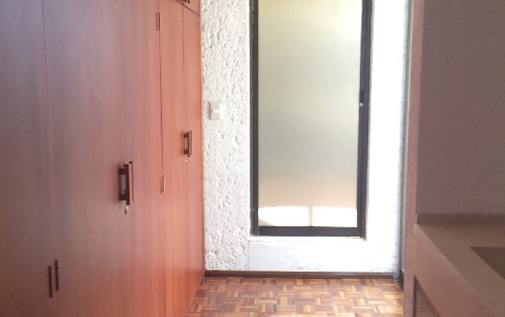 Foto de casa en venta en, lomas 2a sección, san luis potosí, san luis potosí, 1068655 no 15