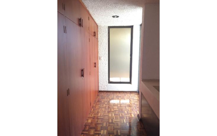 Foto de casa en venta en  , lomas 2a sección, san luis potosí, san luis potosí, 1068655 No. 15