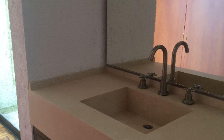 Foto de casa en venta en, lomas 2a sección, san luis potosí, san luis potosí, 1068655 no 16