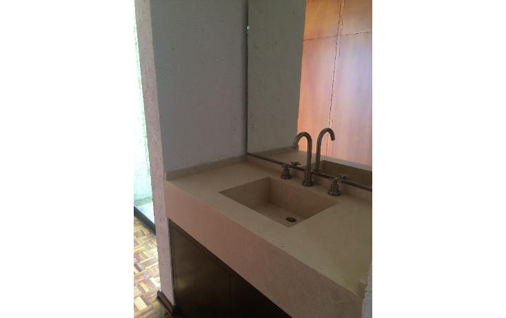 Foto de casa en venta en  , lomas 2a sección, san luis potosí, san luis potosí, 1068655 No. 16