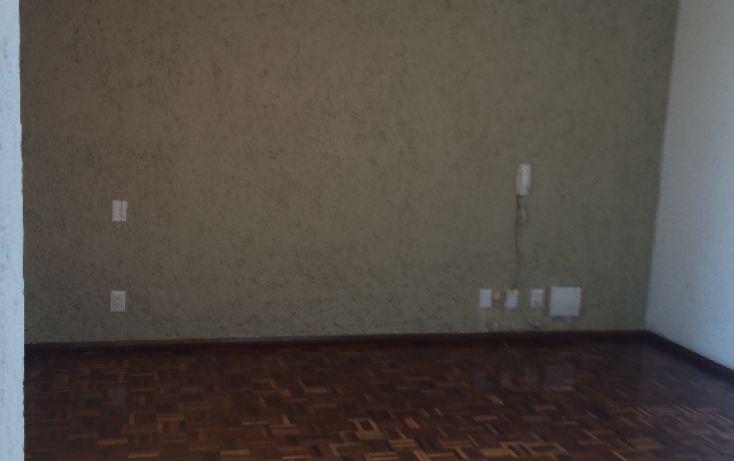 Foto de casa en venta en, lomas 2a sección, san luis potosí, san luis potosí, 1068655 no 17