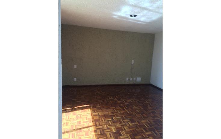 Foto de casa en venta en  , lomas 2a sección, san luis potosí, san luis potosí, 1068655 No. 17