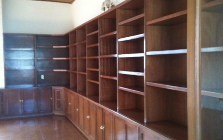 Foto de casa en venta en  , lomas 2a sección, san luis potosí, san luis potosí, 1098999 No. 02