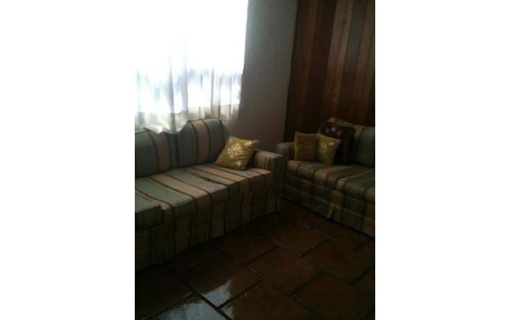 Foto de casa en venta en  , lomas 2a sección, san luis potosí, san luis potosí, 1098999 No. 04