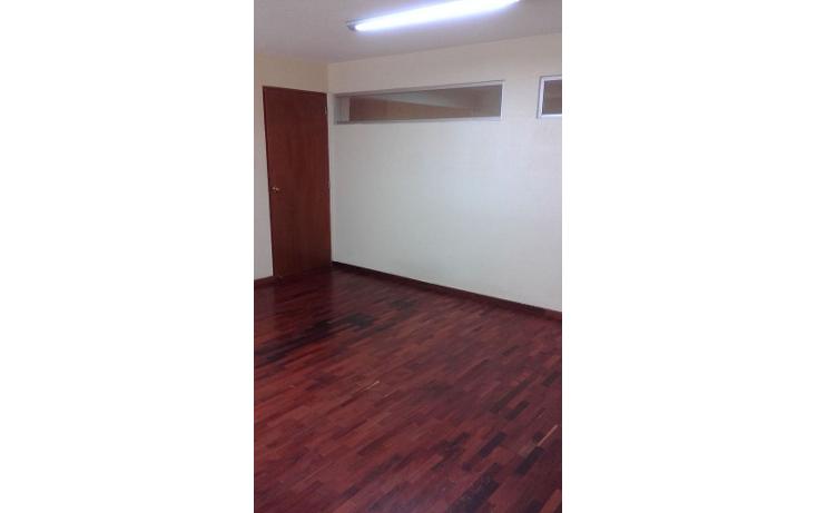 Foto de casa en venta en  , lomas 2a sección, san luis potosí, san luis potosí, 1117465 No. 01