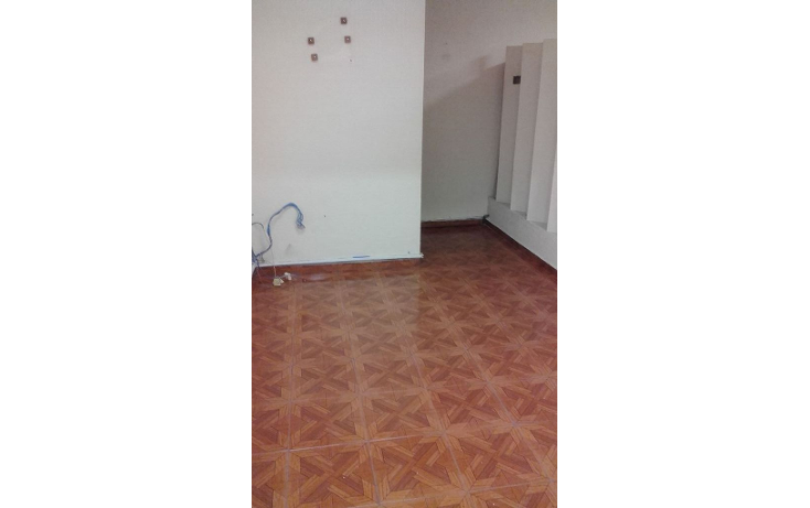 Foto de casa en venta en  , lomas 2a sección, san luis potosí, san luis potosí, 1117465 No. 04