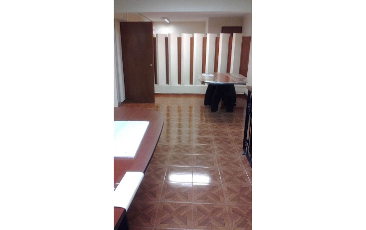Foto de casa en venta en  , lomas 2a sección, san luis potosí, san luis potosí, 1117465 No. 05