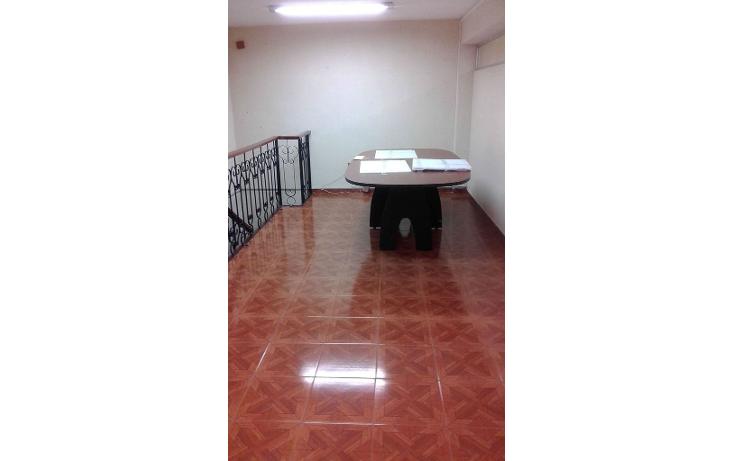 Foto de casa en venta en  , lomas 2a sección, san luis potosí, san luis potosí, 1117465 No. 06