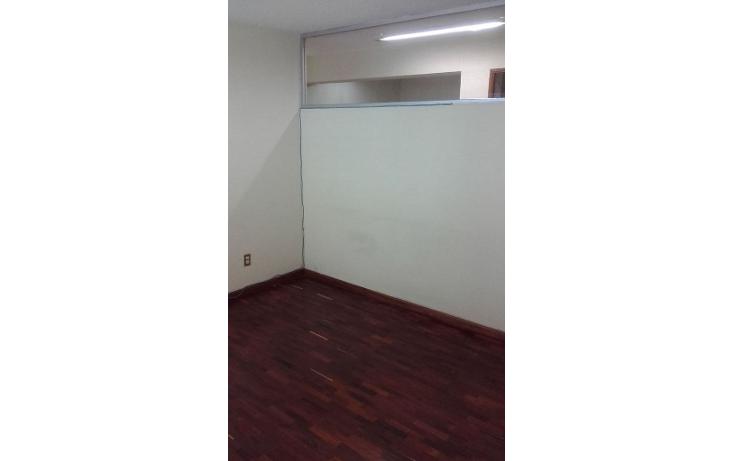 Foto de casa en venta en  , lomas 2a sección, san luis potosí, san luis potosí, 1117465 No. 07