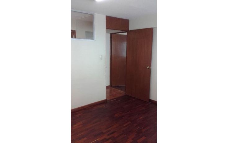 Foto de casa en venta en  , lomas 2a sección, san luis potosí, san luis potosí, 1117465 No. 08