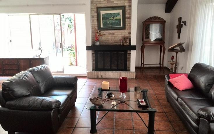 Foto de casa en venta en, lomas 2a sección, san luis potosí, san luis potosí, 1133683 no 03