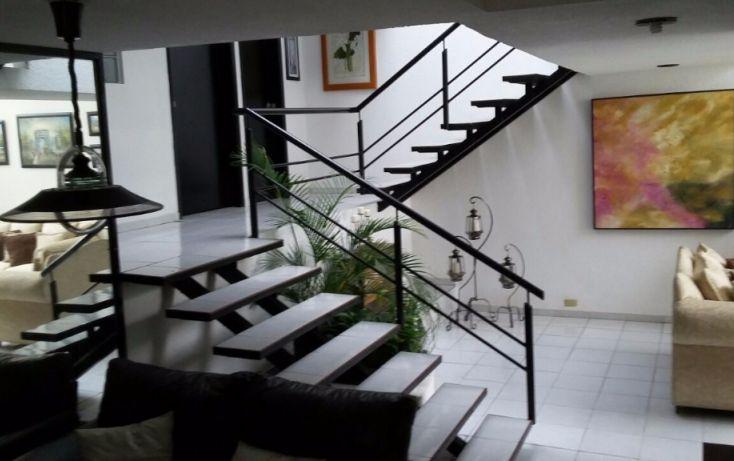 Foto de casa en venta en, lomas 2a sección, san luis potosí, san luis potosí, 1238957 no 02
