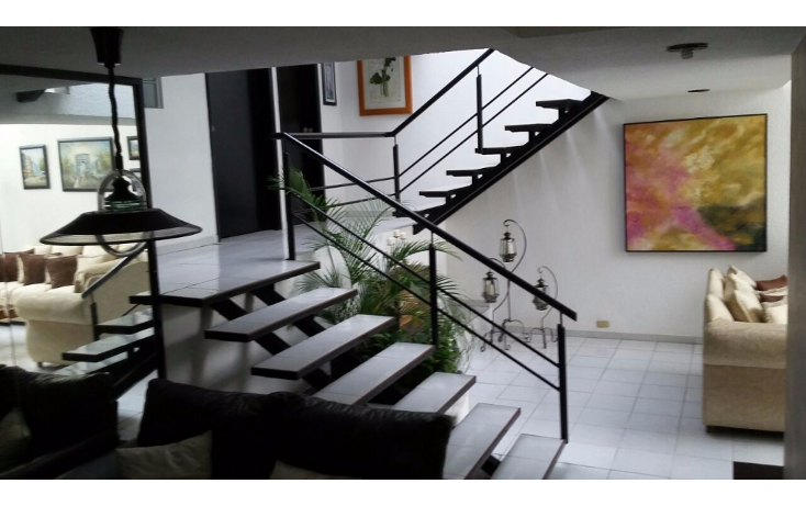 Foto de casa en venta en  , lomas 2a secci?n, san luis potos?, san luis potos?, 1238957 No. 02