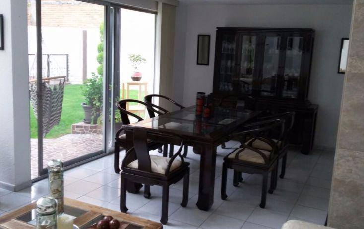 Foto de casa en venta en, lomas 2a sección, san luis potosí, san luis potosí, 1238957 no 03