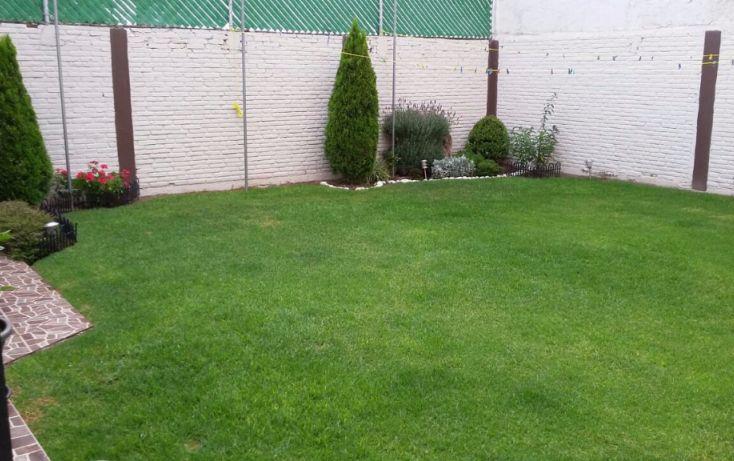 Foto de casa en venta en, lomas 2a sección, san luis potosí, san luis potosí, 1238957 no 04