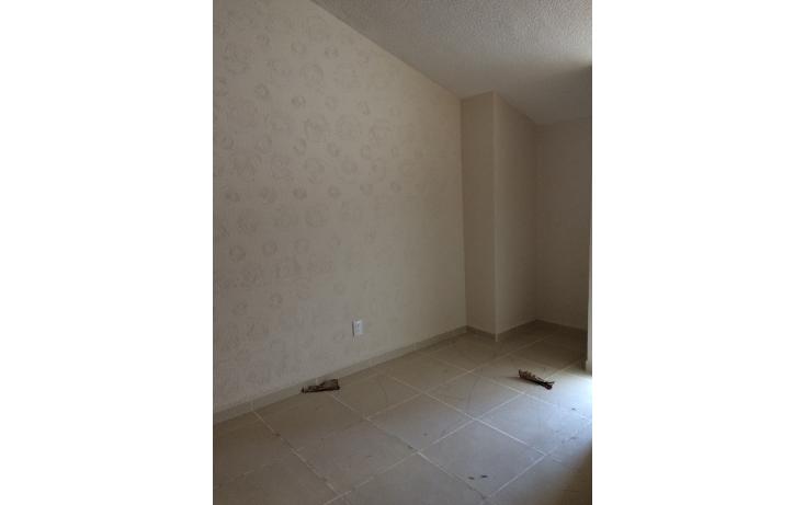 Foto de casa en venta en  , lomas 2a secci?n, san luis potos?, san luis potos?, 1259649 No. 03