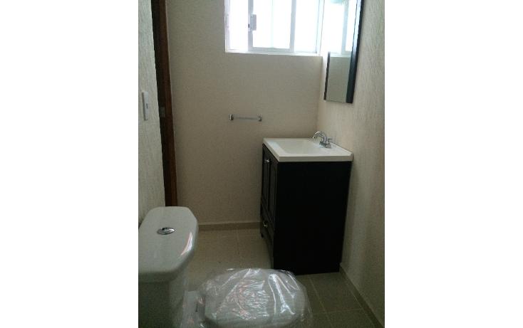Foto de casa en venta en  , lomas 2a secci?n, san luis potos?, san luis potos?, 1259649 No. 09