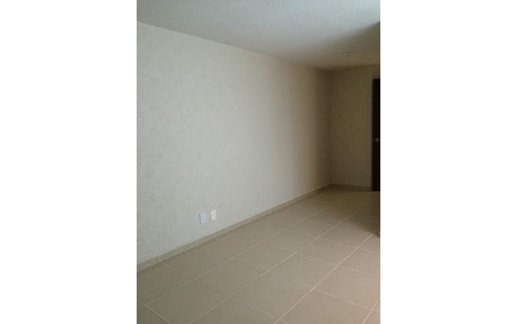 Foto de casa en venta en  , lomas 2a secci?n, san luis potos?, san luis potos?, 1259649 No. 10