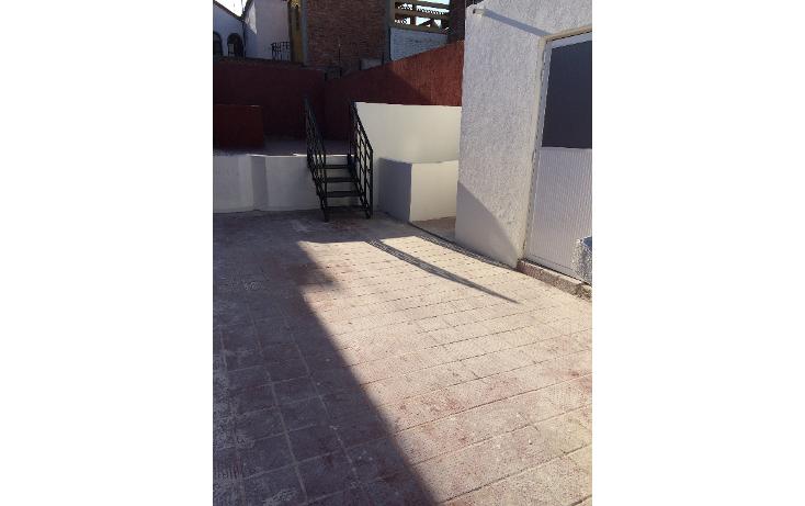 Foto de casa en venta en  , lomas 2a secci?n, san luis potos?, san luis potos?, 1259649 No. 13