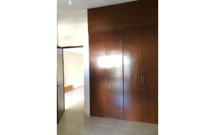 Foto de casa en venta en  , lomas 2a secci?n, san luis potos?, san luis potos?, 1259649 No. 16