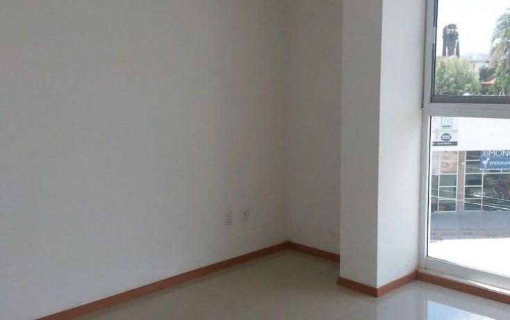 Foto de departamento en renta en, lomas 2a sección, san luis potosí, san luis potosí, 1385517 no 06