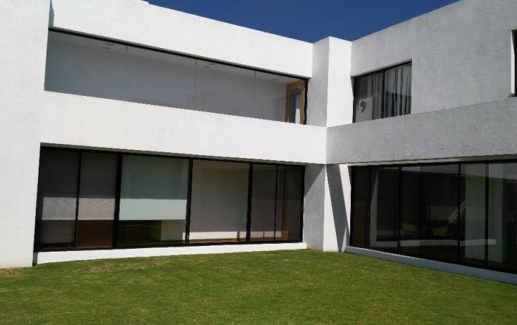 Foto de casa en venta en, lomas 2a sección, san luis potosí, san luis potosí, 1809020 no 02