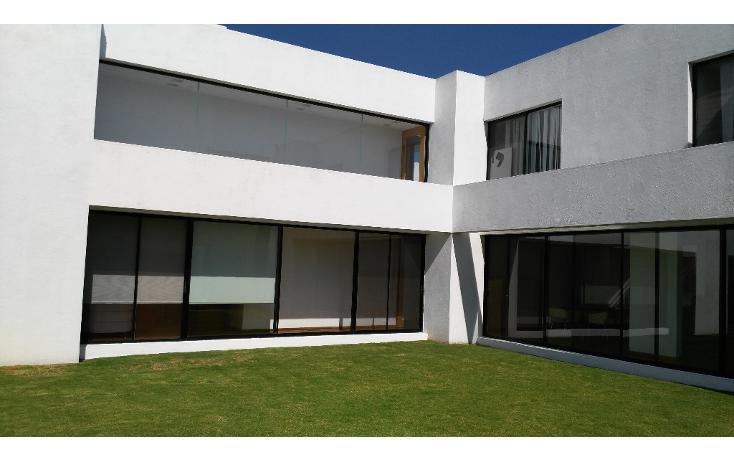 Foto de casa en venta en  , lomas 2a sección, san luis potosí, san luis potosí, 1809020 No. 02