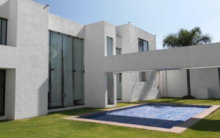 Foto de casa en venta en, lomas 2a sección, san luis potosí, san luis potosí, 1809020 no 03