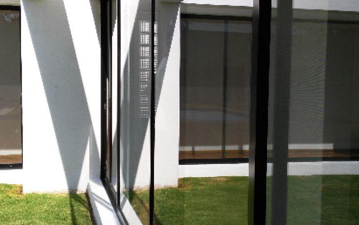 Foto de casa en venta en, lomas 2a sección, san luis potosí, san luis potosí, 1809020 no 04