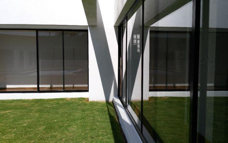 Foto de casa en venta en, lomas 2a sección, san luis potosí, san luis potosí, 1809020 no 05