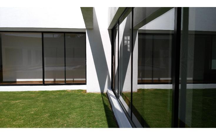 Foto de casa en venta en  , lomas 2a sección, san luis potosí, san luis potosí, 1809020 No. 05