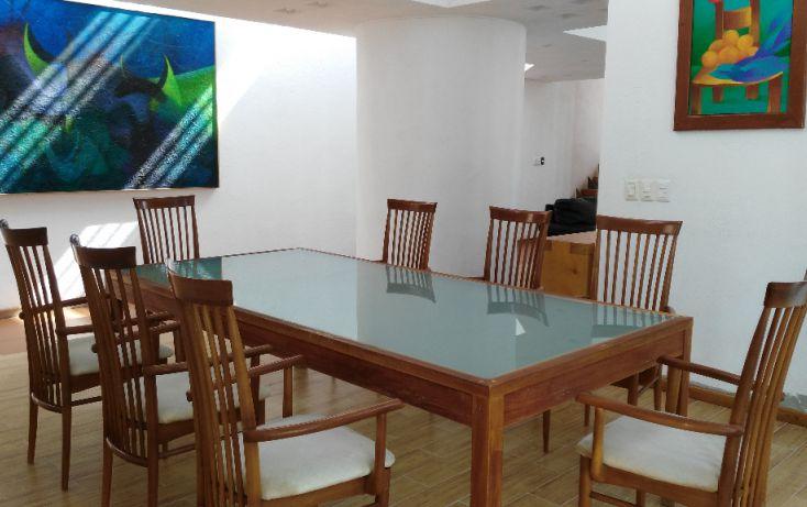 Foto de casa en venta en, lomas 2a sección, san luis potosí, san luis potosí, 1809020 no 06