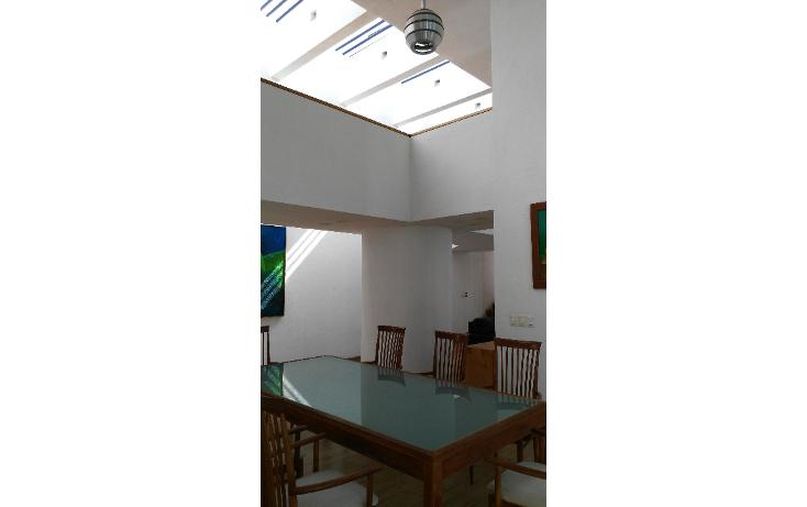 Foto de casa en venta en  , lomas 2a sección, san luis potosí, san luis potosí, 1809020 No. 07