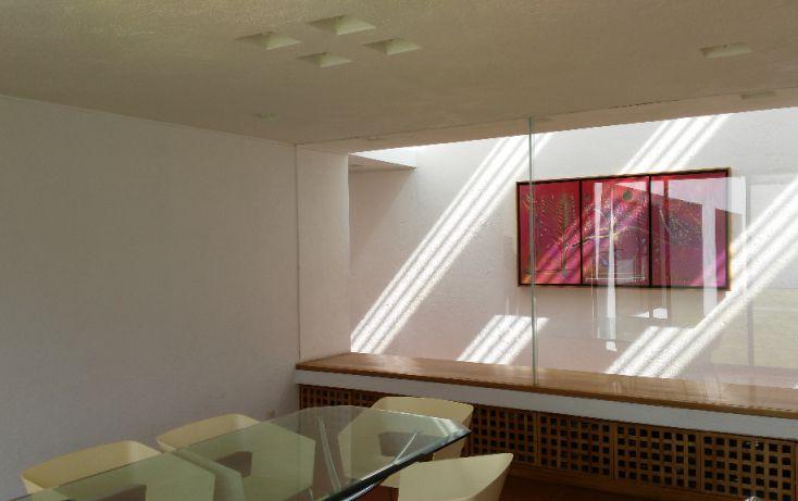 Foto de casa en venta en, lomas 2a sección, san luis potosí, san luis potosí, 1809020 no 08