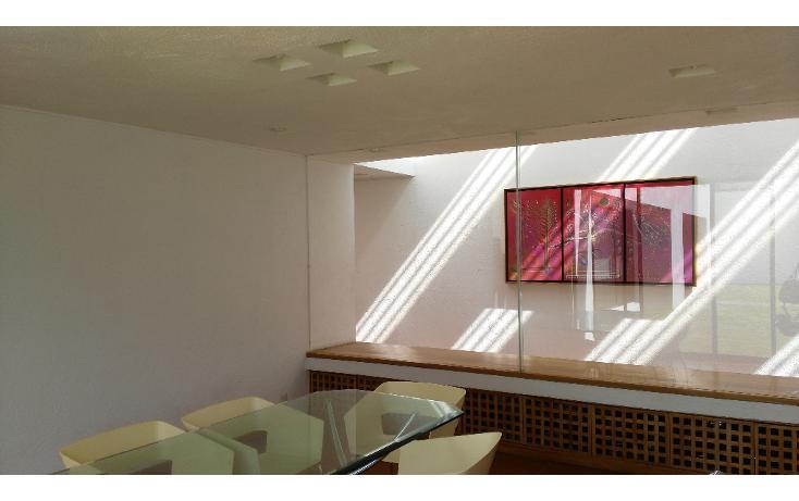 Foto de casa en venta en  , lomas 2a sección, san luis potosí, san luis potosí, 1809020 No. 08