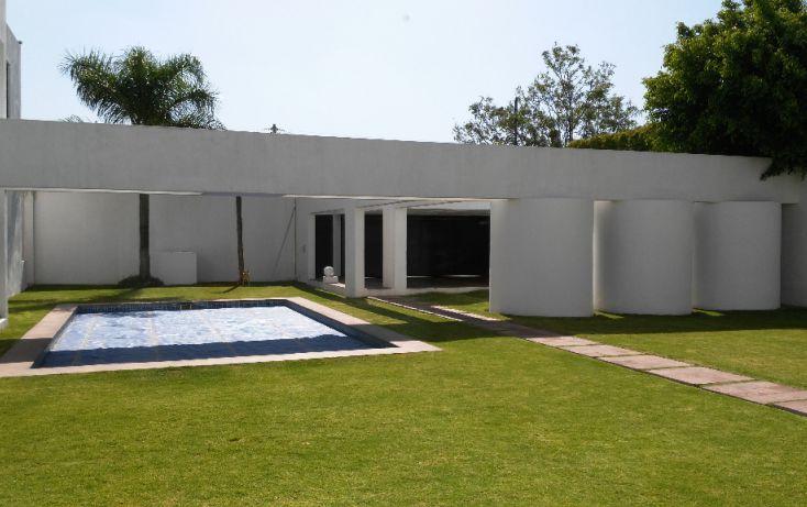Foto de casa en venta en, lomas 2a sección, san luis potosí, san luis potosí, 1809020 no 09