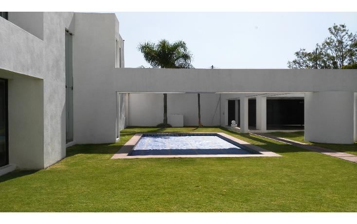 Foto de casa en venta en, lomas 2a sección, san luis potosí, san luis potosí, 1809020 no 10
