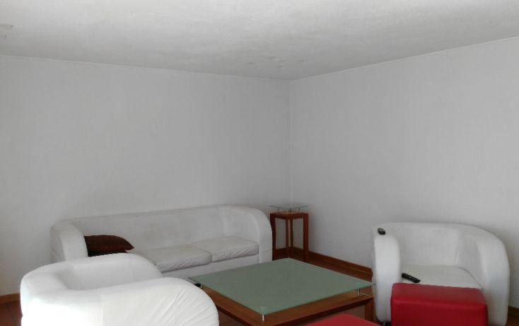 Foto de casa en venta en, lomas 2a sección, san luis potosí, san luis potosí, 1809020 no 11