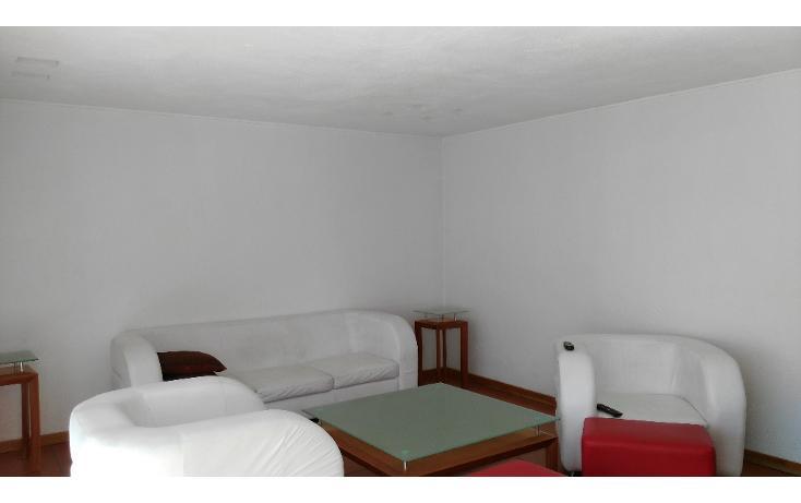 Foto de casa en venta en  , lomas 2a sección, san luis potosí, san luis potosí, 1809020 No. 11
