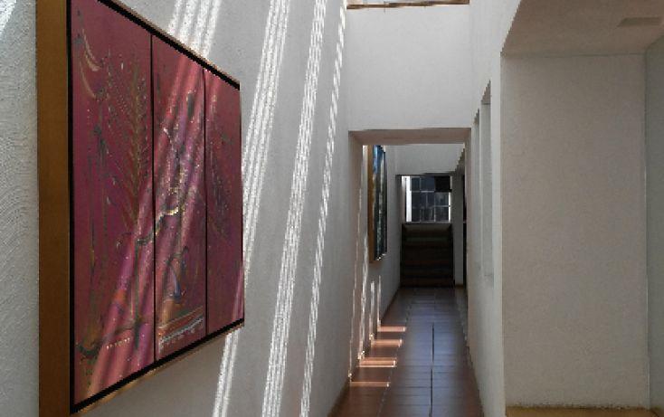 Foto de casa en venta en, lomas 2a sección, san luis potosí, san luis potosí, 1809020 no 12