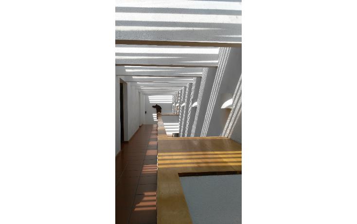 Foto de casa en venta en  , lomas 2a sección, san luis potosí, san luis potosí, 1809020 No. 13