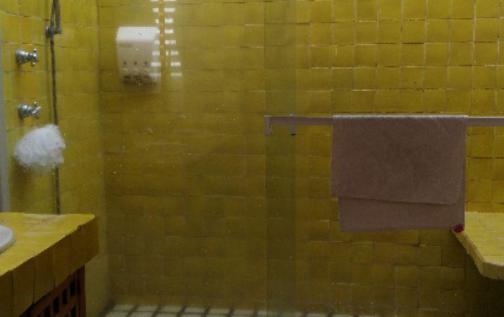 Foto de casa en venta en, lomas 2a sección, san luis potosí, san luis potosí, 1809020 no 14