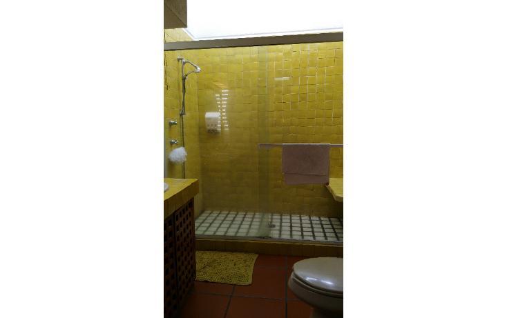 Foto de casa en venta en  , lomas 2a sección, san luis potosí, san luis potosí, 1809020 No. 14