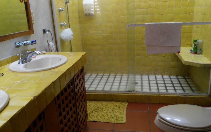 Foto de casa en venta en, lomas 2a sección, san luis potosí, san luis potosí, 1809020 no 15
