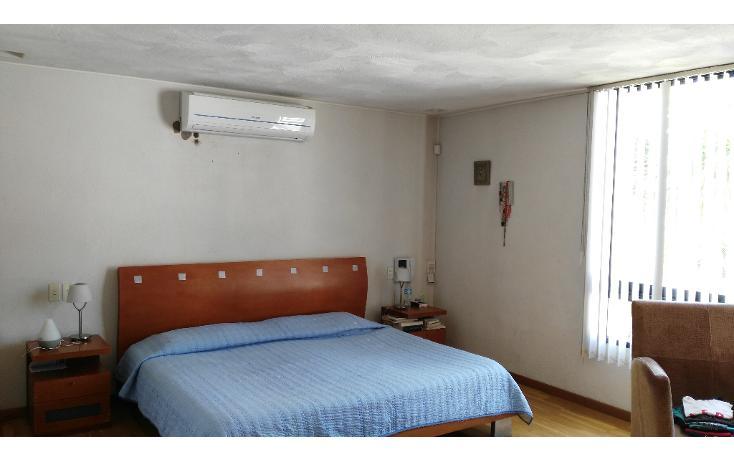 Foto de casa en venta en  , lomas 2a sección, san luis potosí, san luis potosí, 1809020 No. 16