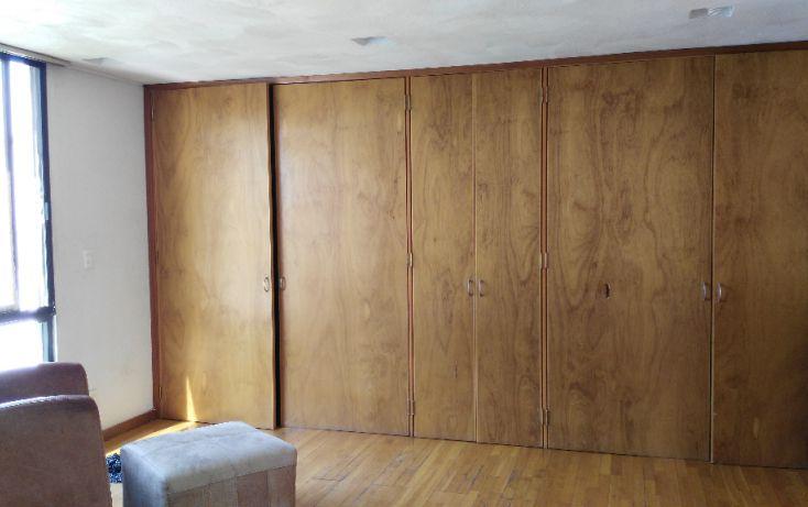 Foto de casa en venta en, lomas 2a sección, san luis potosí, san luis potosí, 1809020 no 17