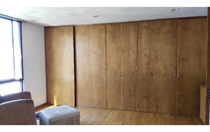 Foto de casa en venta en  , lomas 2a sección, san luis potosí, san luis potosí, 1809020 No. 17
