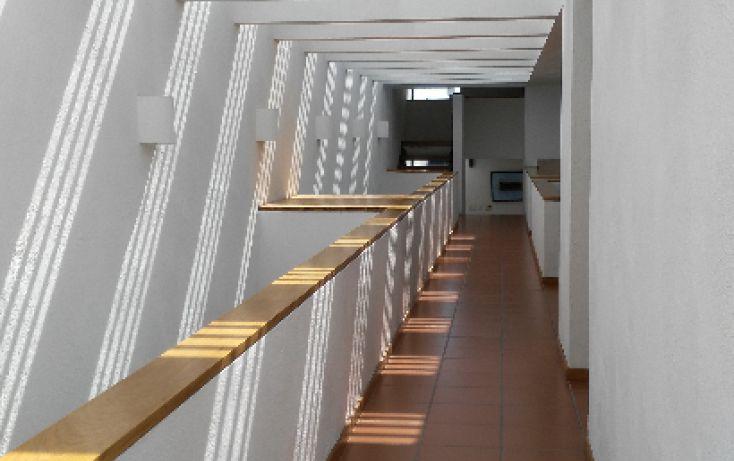 Foto de casa en venta en, lomas 2a sección, san luis potosí, san luis potosí, 1809020 no 18