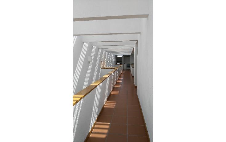 Foto de casa en venta en  , lomas 2a sección, san luis potosí, san luis potosí, 1809020 No. 18
